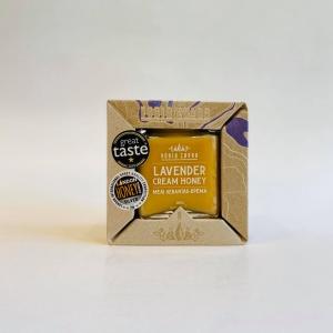 Μέλι Λεβάντας 12 Stremmata
