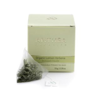 Anthea Organics - Λουίζα