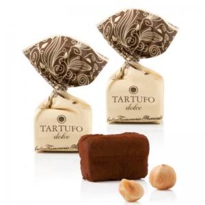 Antica Tartufο Dolce