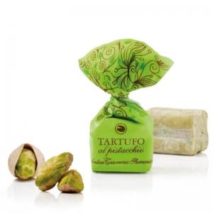 Antica Tartufο Pistacchio