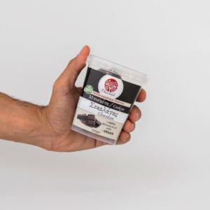Oikopal - Βιολογικά Μπισκότα Σοκολάτας