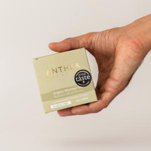 Anthea Organics - Τσάι του Βουνού