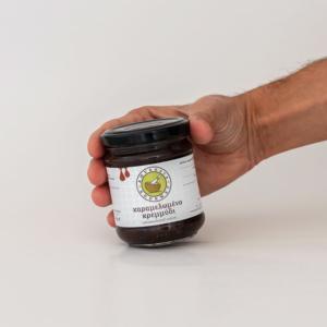 Amvrosia Gourmet - Καραμελωμένο Κρεμμύδι