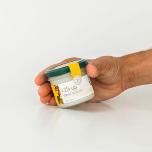 Citrus - Υποβρύχιο Μαστίχα