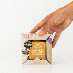 Μέλι Λεβάντας