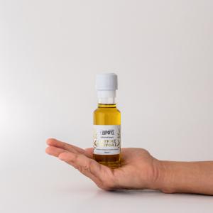 Δίρφυς - Ελαιόλαδο με Άρωμα Λευκής Τρούφας