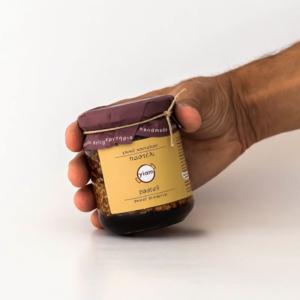Yiam - Γλυκό Κουταλιού Παστέλι