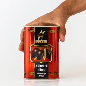 Astir - Ελιές Καλαμών