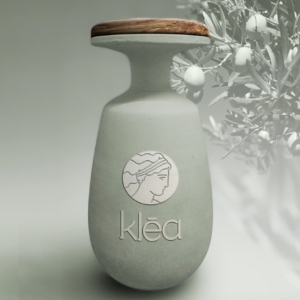Klea – Αγουρέλαιο