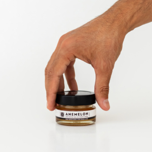 Anemelon - Μέλι με Θυμάρι