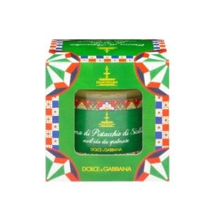 Dolce & Gabbana - Κρέμα Φιστικιού
