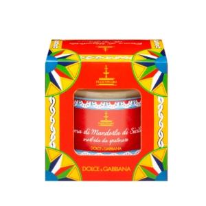 Dolce & Gabbana - Κρέμα Αμυγδάλου