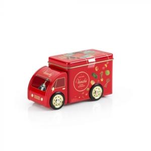 Venchi - Chocomousse Chocolates Gift Box