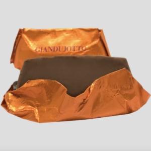 Guido Gobino - Classic Giandujotto