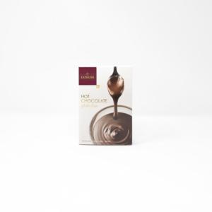 Domori - Μίγμα για Ρόφημα Ζεστής Σοκολάτας